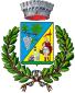 San_Floriano_del_Collio-Stemma